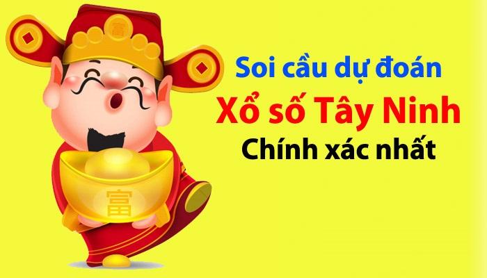 Soi cầu Tây Ninh 568, Cách soi cầu Tây Ninh 568 chuẩn chỉnh nhất có thể